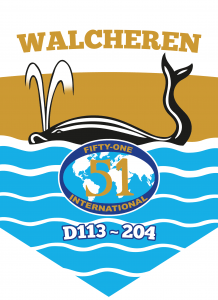 Ronde Tafel Walcheren.Over Ons Fifty One Walcheren